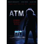 Atm Product Image