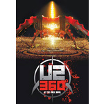 U2360 At Product Image