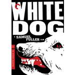 White Dog Product Image