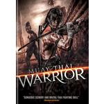 Muay Thai Warrior