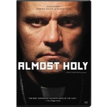 Almost Holy Product Image