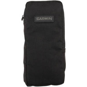 Universal Carrying Case Product Image