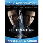 Prestige Product Image