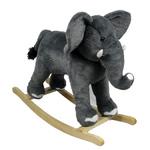 Rocking Elephant Product Image