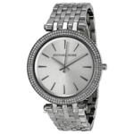 Michael Kors Women's Darci Stainless Steel Watch Product Image