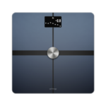Body+ WiFi Scale (Black) Product Image