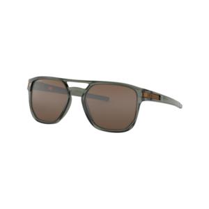 Oakley Latch Beta Sunglasses Product Image