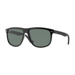 Ray-Ban Flattop Boyfriend Sunglasses Product Image