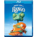Rango Product Image