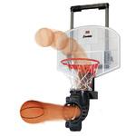Shoot Again Basketball Product Image
