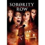 Sorority Row Product Image