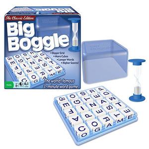 Big Boggle Product Image