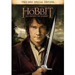 Hobbit-an Unexpected Journey Product Image