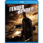 Fender Bender Product Image