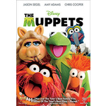 Muppets Product Image