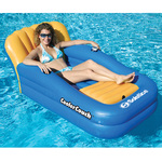 Floating Cooler Couch Product Image