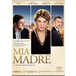 Mia Madre Product Image