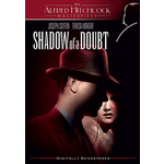 Shadow of a Doubt Product Image