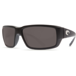 Costa Fantail Sunglasses Product Image