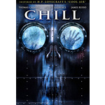 Chill Product Image