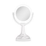Zadro Max Bright Sunlight Vanity Mirror 10X/1X Product Image
