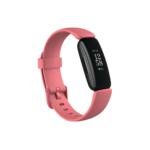 Fitbit Inspire 2 (Desert Rose)