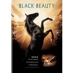 Black Beauty Product Image