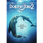 Dolphin Tale 2 Product Image