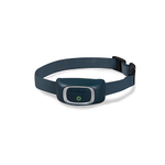 Rechargeable Static Bark Control Collar Product Image