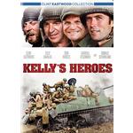 Kellys Heroes Product Image