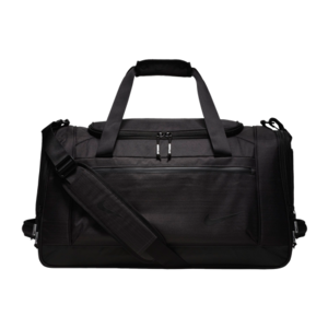 Nike Departure Golf Duffel Bag Product Image