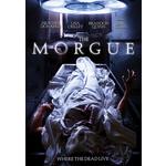 Morgue Product Image