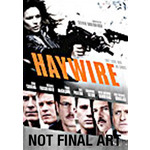 Haywire Product Image