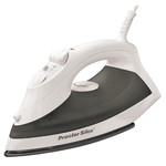 Nonstick Iron Black Product Image