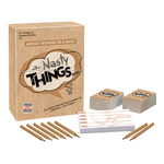 The Game of Nasty Things Ages 18+ Years Product Image