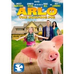 Arlo the Burping Pig Product Image