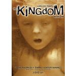 Kingdom-Series 1 Product Image