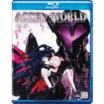Accel World-Set 1 Product Image