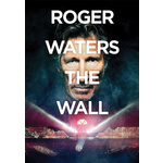 Roger Waters the Wall Product Image