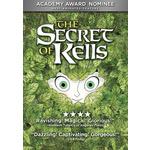 Secret of Kells Product Image
