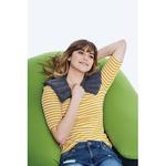Shoulder Wonder Aromatherapy Wrap Product Image