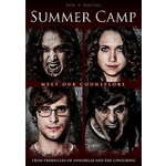 Summer Camp Product Image