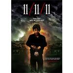 Mod-11/11/11 Product Image