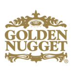 Golden Nugget eGift Card $25 Product Image