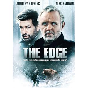 Edge Product Image