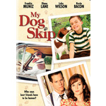 My Dog Skip Product Image