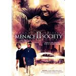 MenaceIISociety Product Image
