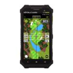 SkyCaddie SX500 GPS Product Image
