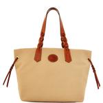 Nylon Shopper Product Image