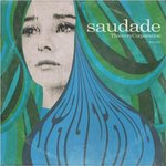 Saudade - Thievery Corporation Product Image